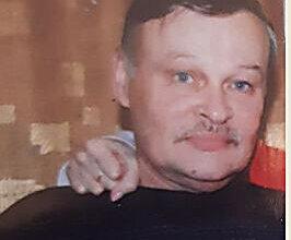 Полиция ищет николаевца, который 5 дней назад ушел из дома   Корабелов.ИНФО