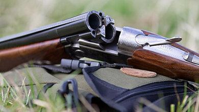 В Витовском районе мужчины устроили «разборки» с ружьем из-за женщины – раненному ампутировали ногу | Корабелов.ИНФО