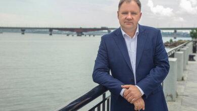 Photo of «Были проведены масштабные фальсификации», — Чайка оспаривает результаты выборов мэра Николаева