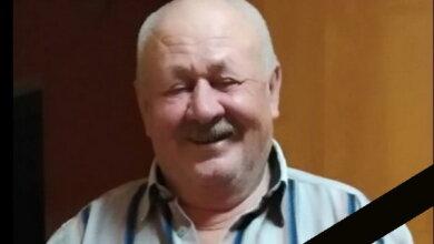 Photo of Строил по всему Союзу и в Николаеве… Ушел из жизни Михаил Зеленский