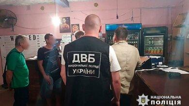 Photo of Николаевского патрульного задержали на $800 взятки за возвращение изъятого автомобиля
