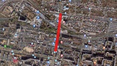Photo of Горсовет Николаева поддержал строительство туннеля и объездной дороги в Корабельном районе