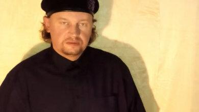 Террорист в Луцке опубликовал свои требования. СБУ уточнили данные о заложниках | Корабелов.ИНФО