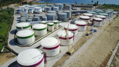 В Витовском районе налоговая с обысками ищет «испарившееся» подсолнечное масло на ₴60 миллионов | Корабелов.ИНФО