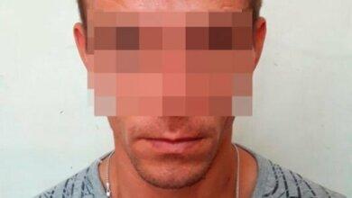 Провожала подругу к такси: полиция задержала насильника 20-летней девушки в Николаеве   Корабелов.ИНФО