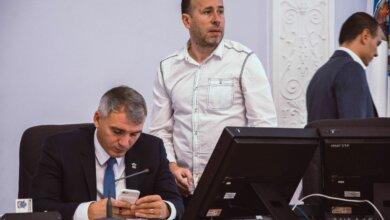В Николаеве «антикоррупционный» департамент собирается приобрести Nissan Leaf | Корабелов.ИНФО