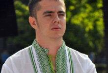 Photo of Стрельба: глава николаевской партии «Свобода» доставлен в БСМП с ранением в голову