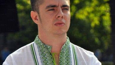 Стрельба: глава николаевской партии «Свобода» доставлен в БСМП с ранением в голову | Корабелов.ИНФО