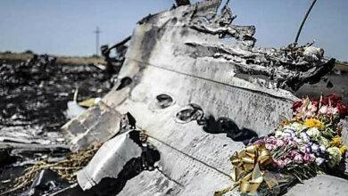 Photo of Нидерланды подали против России иск в ЕСПЧ по делу о катастрофе MH17 на Донбассе