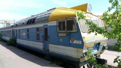 Дизель-поезд, возивший рабочих НГЗ, выставлен на аукцион   Корабелов.ИНФО image 3