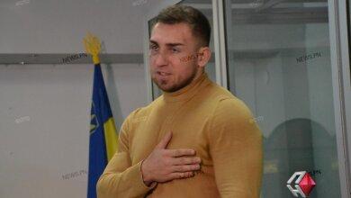 Суд отпустил водителя, который на высокой скорости сбил насмерть женщину в Николаеве   Корабелов.ИНФО
