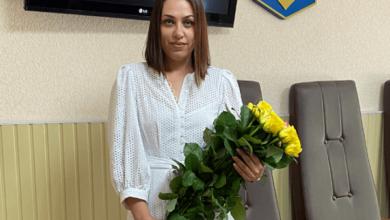 Photo of Корабельный районный суд возглавила Яна Чернявская
