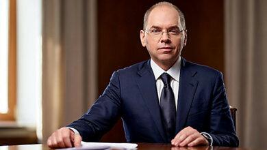 Photo of «Минимальная заработная плата врача должна быть 20-25 тысяч гривен», – глава Минздрава