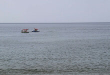 Photo of На море утонула 3-летняя девочка: сожитель ее бабушки доплыл к берегу без ребенка