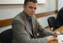 Photo of Пропал пистолет, из которого стреляли в лидера николаевской «Свободы». Родственники просят о помощи