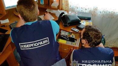 Photo of Николаевские хакеры украли почти 100 тысяч долларов с банковских счетов иностранцев (видео)