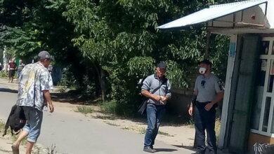 ларек-наливайка напротив 33 школы