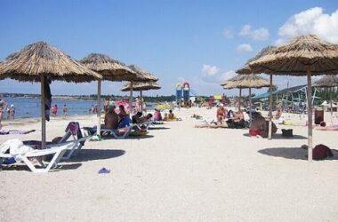 «Лучше не ездить»: на море в Николаевской области зафиксирована вспышка коронавируса | Корабелов.ИНФО
