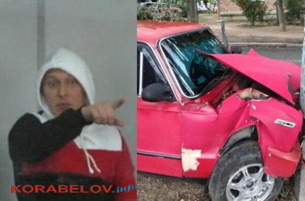 """За """"пьяное"""" ДТП оштрафован один из """"Галицыновских убийц""""   Корабелов.ИНФО"""
