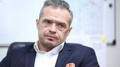 Photo of Подозревается в создании организованной преступной группы: в Польше задержали экс-главу «Укравтодора» Новака
