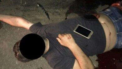 Photo of Под Николаевом обнаружили мужчину с огнестрельным ранением — ему ампутировали ногу, он в коме