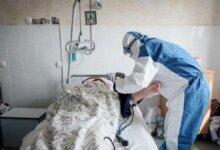 Photo of Коронавирус: в Украине - 807 новых случаев, общее число заболевших превысило 50 тысяч