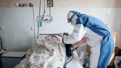Photo of Сенкевич признал, что николаевцам с COVID-19 самим нужно покупать часть лекарств (Видео)