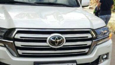 Photo of «По пешеходной аллее катался вот это чмо», — николаевец пожаловался на «автобыдло» в Корабельном районе