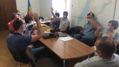 Кто в Корабельном районе будет считать голоса на местных выборах   Корабелов.ИНФО