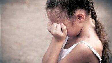 15-летний подросток изнасиловал 7-летнюю девочку на кладбище, - прокуратура | Корабелов.ИНФО