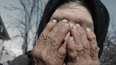 Николаевские оперативники задержали рецидивиста, который насиловал пожилых женщин   Корабелов.ИНФО