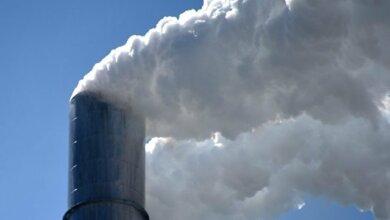 Photo of На заводе владельца «Ника-Теры» Фирташа произошел ядовитый выброс в Крыму