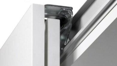 Раздвижные системы для мебели: аспекты безошибочного выбора | Корабелов.ИНФО