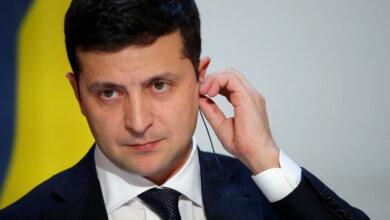 Зеленский и Лукашенко обсудили выдачу Киеву задержанных «боевиков», воевавших на Донбассе | Корабелов.ИНФО