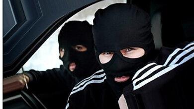 Photo of Избили, связали и лишили ценностей: в Коблево банда совершила разбойный налет на пожилых дачников