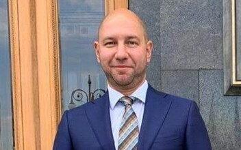 Александр Гайду