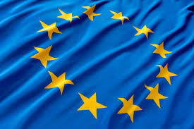 На референдуме около 58% украинцев поддержали бы вступление Украины в ЕС – исследование | Корабелов.ИНФО