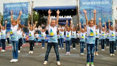 Photo of День города во время эпидемии: в Николаеве хотят отказаться от выставки и парада