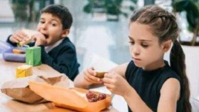 Photo of В школах Николаева рассмотрят вариант замены горячего питания на еду в одноразовых боксах