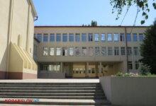 Photo of В Украине хотят внедрить обучение в школах с пятилетнего возраста