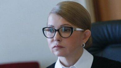 Юлия Тимошенко, тяжело заболевшая COVID-19, подключена к ИВЛ | Корабелов.ИНФО
