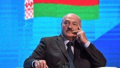 """Лукашенко пригрозил Украине за """"разжигание беспорядков""""   Корабелов.ИНФО"""