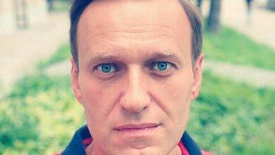 Photo of Российский оппозиционер Навальный был отравлен ядом «Новичок», — правительство ФРГ