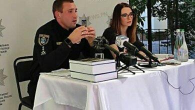 """""""Уверен, что много воровали"""", - полиция обещает к выборам расследовать уголовные дела на николаевских чиновников   Корабелов.ИНФО"""