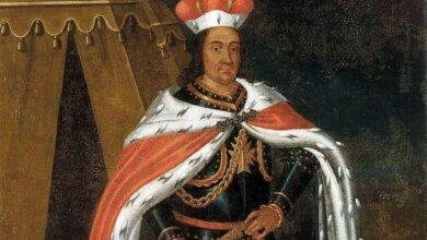 князь Витовт