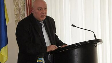 Photo of После визита Зеленского отстранили главу николаевcкой Госэкоинспекции Бабенко