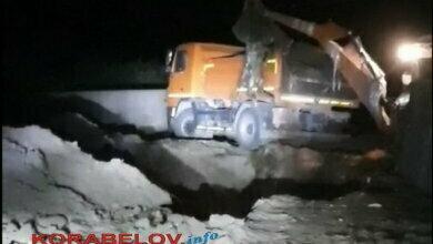 Photo of Бунт, угрозы, блокировка дороги… Эпопея с массовым мором скота в Галицыново