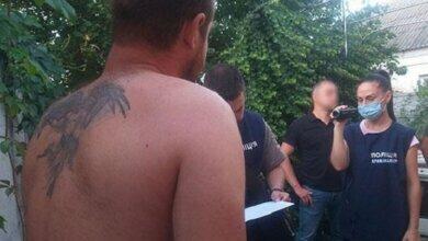 Николаевцев отправляли работать в Россию наркокурьерами (Видео) | Корабелов.ИНФО