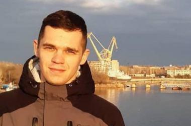 В авикатастрофе погиб еще один николаевец - парень из Корабельного   Корабелов.ИНФО image 2