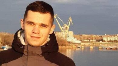В авикатастрофе погиб еще один николаевец - парень из Корабельного | Корабелов.ИНФО image 2